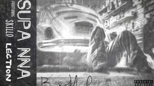 Beatmochini - Supa Nna ft Skillo & Lection